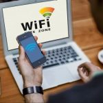 Using public wi-fi: BEWARE
