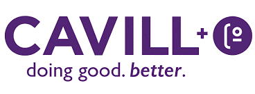 Cavill + Co