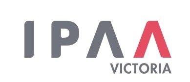 Institute of Public Administration Australia