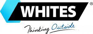 Whites Outdoor