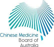 Chinese Medicine Board of Australia