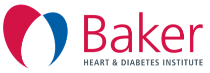 Baker Hearth and Diabetes Institute